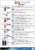 catalog_kty.pdf