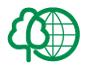 (財)緑の地球防衛基金