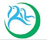 (財)淡海環境保全財団