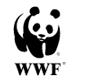 WWFジャパン〈(財)世界自然保護基金日本委員会〉